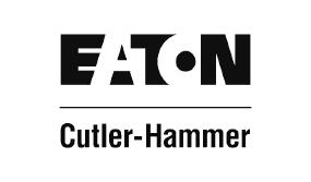 Eaton Cutler-Hammer