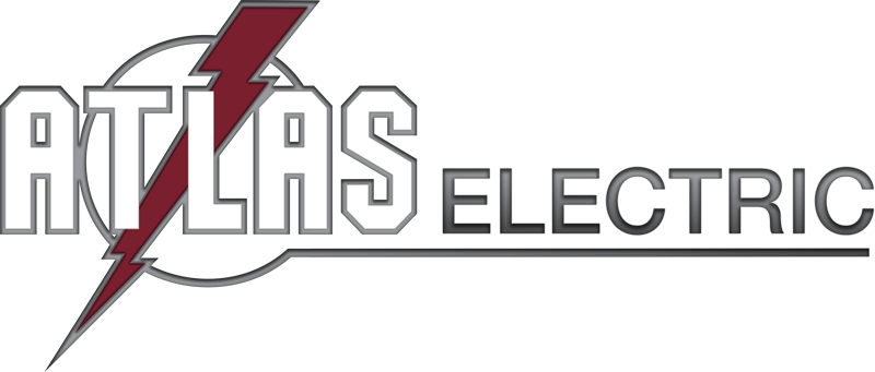 Atlas Electric, Inc.